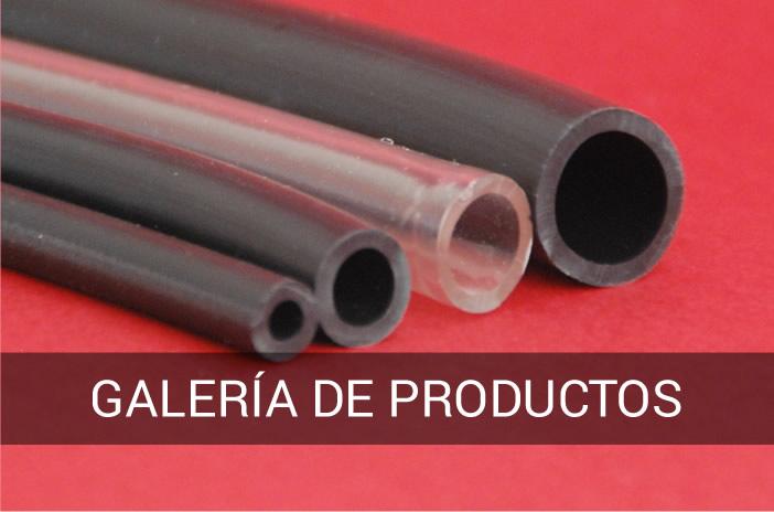 Pl sticos roda fabricaci n de tubos de pl stico fuera - Medidas de tubos de pvc ...