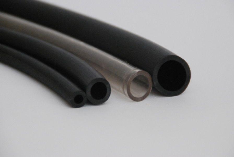 Pl sticos roda tubos paletizados de peque as - Tubos para agua ...